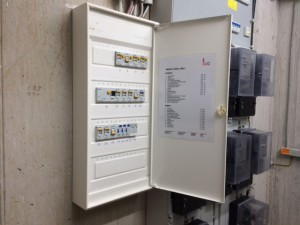 E-Installation1