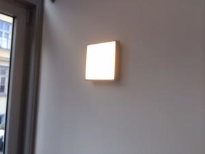 Stiegenhausbeleuchtung1